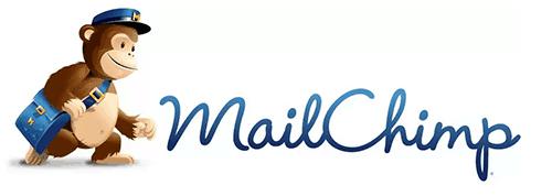 Image result for MailChimp Alternatives Email