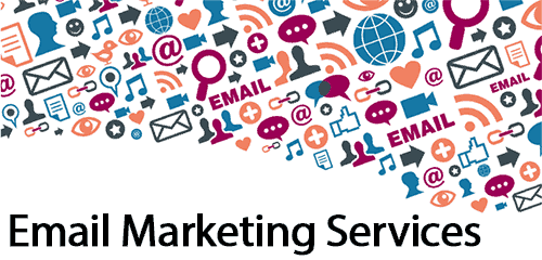 email-marketing-services -