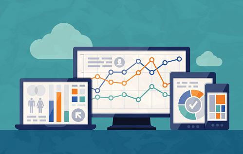 seo tools for marketing agency