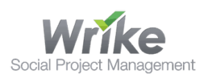 Basecamp Alternatives for project  -Wrike - manage team processes- project management tools for project managers- customization