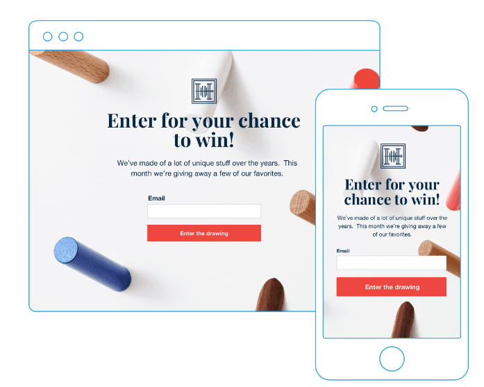 email automation convertkit and mailchimp
