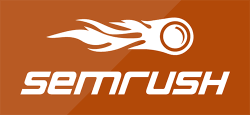 semrush-new-logo