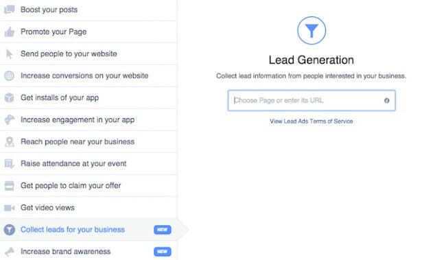 collect-leads-for-your-business-faceboo-lead-ads