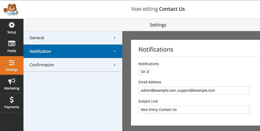 wp-forms-instant-notifications