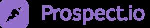 prospect.io-logo