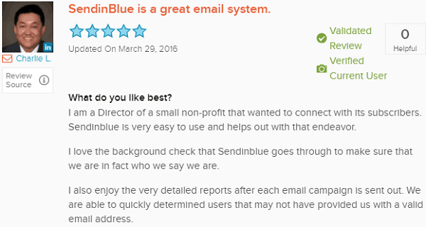 sendinblue-small-business-review - SendinBlue Review