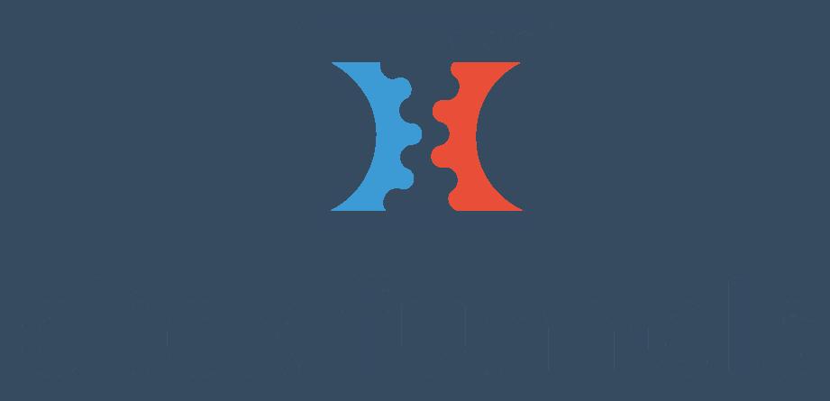 leadpages alternative -clickfunnels-logo