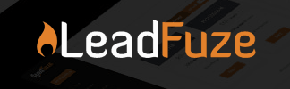 Leadfuze-logo