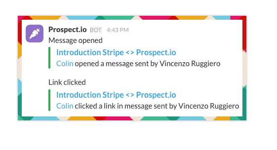 prospectio-slackintegration