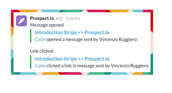 prospectio-slackintegration