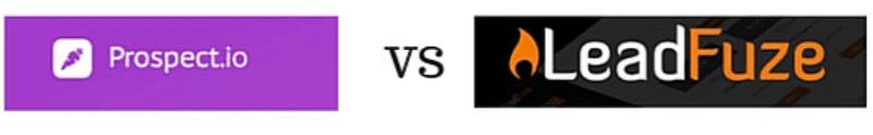prospectio-vs-leadfuze-comparision