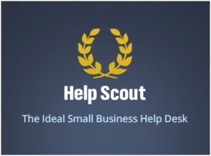 HelpScout Logo