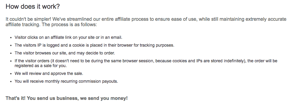 Paymo-affiliate-program client management invoicing estimation