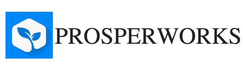 ProsperWorks Google Apps CRM