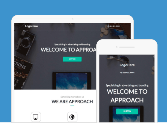 wishpond-device-compatible - Wishpond Review