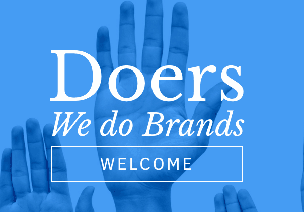 Doers-website Divi 3.1 Review