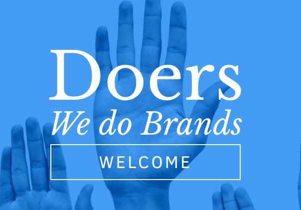 Doers-website Divi 3.1 Review