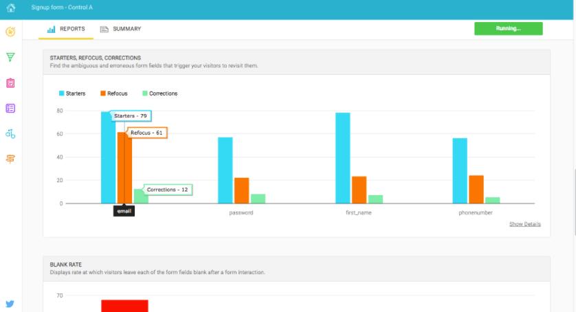 form-analytics-reports