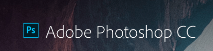 adobephotoshop-logo