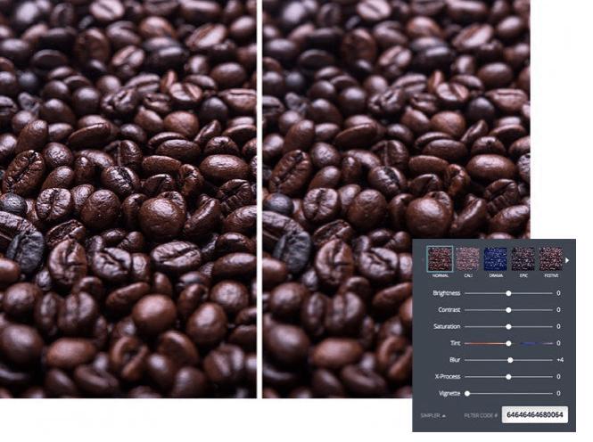 canva-feature-blur
