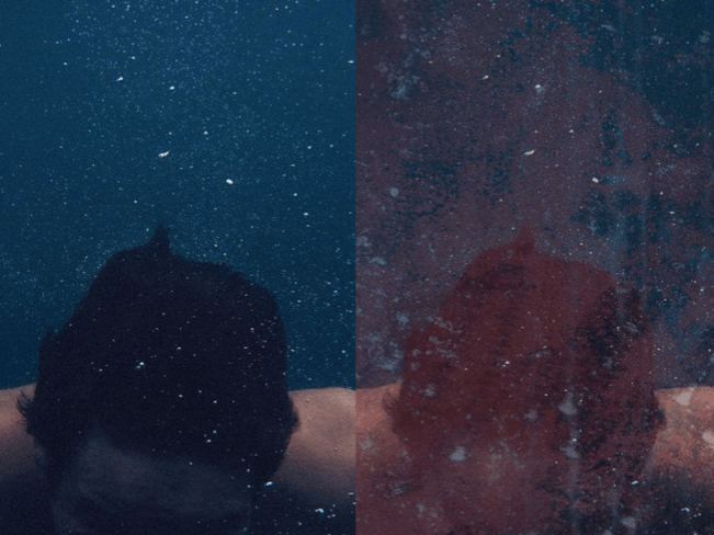 canva-feature-texture