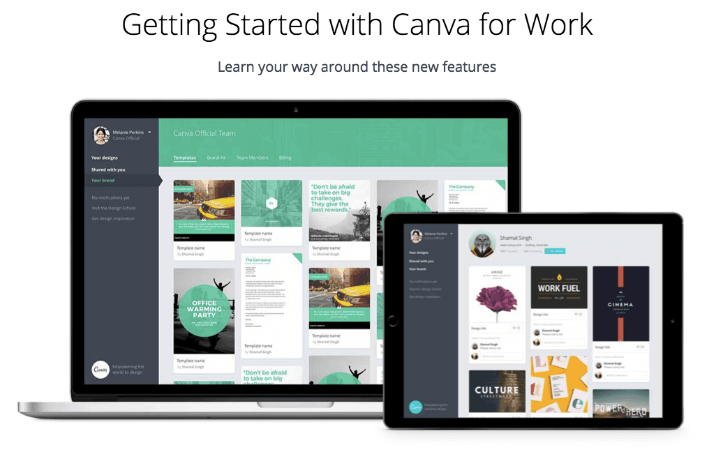 canva-for-work
