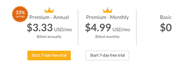 picmonkey-pricing-plan