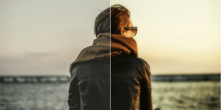Orton-Effect pic monkey - Simple Photoshop Alternative