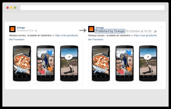 buffer alternative -enhance-brand-facebook-social-media