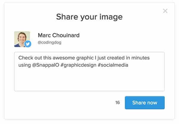 Social Media Graphics Update