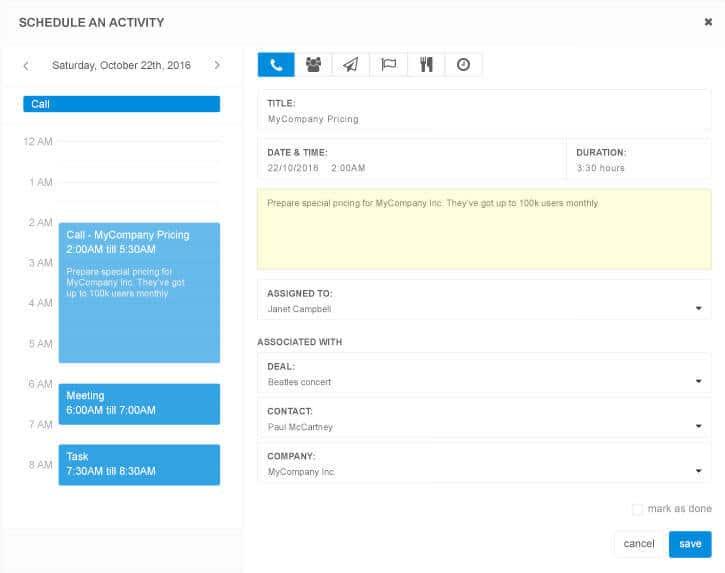 Userengage crm -Freshdesk alternatives