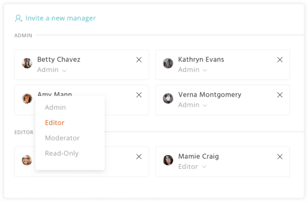 social-media-management-tool-agorapulse-team-collaboration