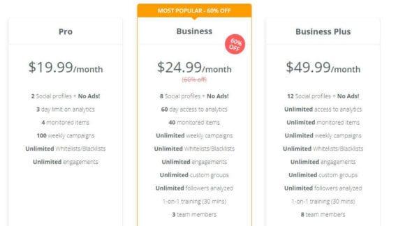 social-media-management-tool-communit-pricing