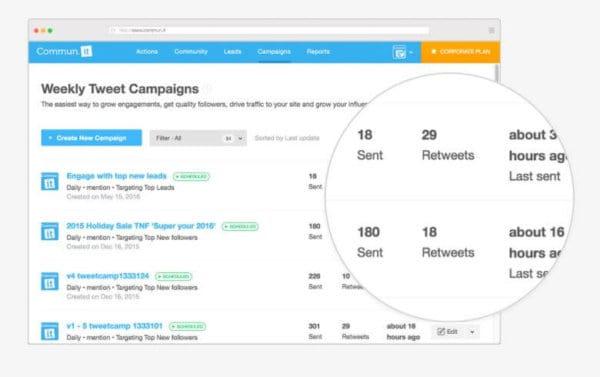 social-media-management-tool-communit-twitter-scheduler