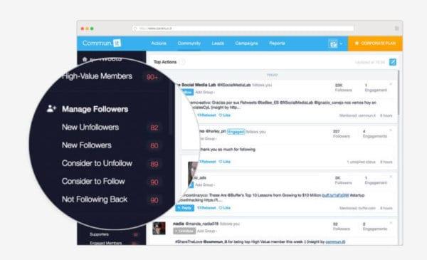 social-media-management-tool-communit-valuable-members