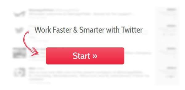 social-media-management-tool for digital marketing -manageflitter