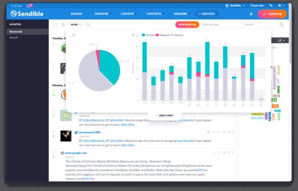social-media-management-tool-sendible-report