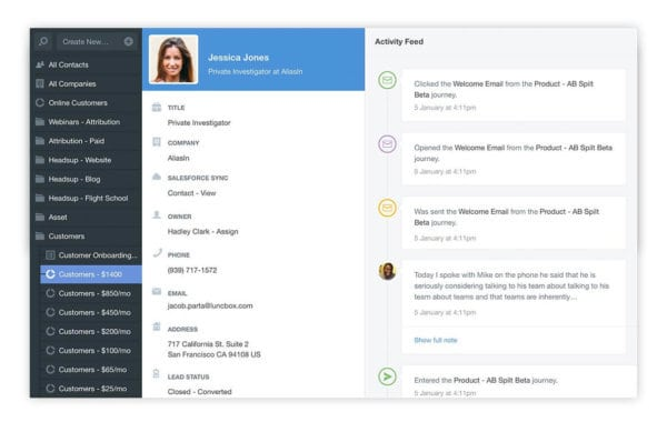 contacts-management-autopilothq