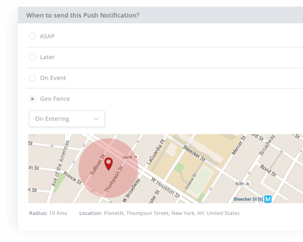 deliver-push-notifications-webengage
