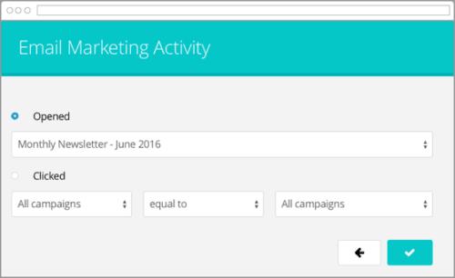 best email marketing service