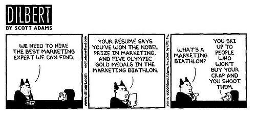 marketion-automation-cartoon-autopilothq-webengage