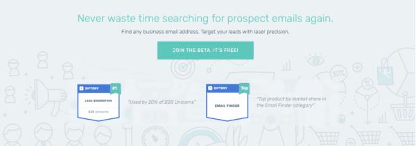 marketing-agency-lead-generation-tool-elucify