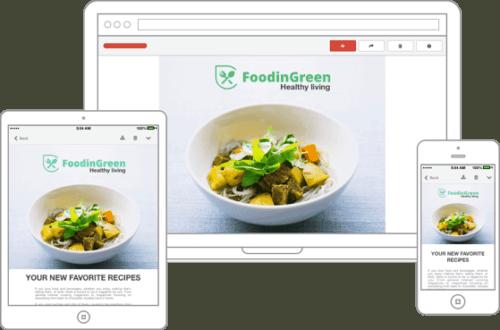 tools-for-marketing-agencies-sendinblue-features