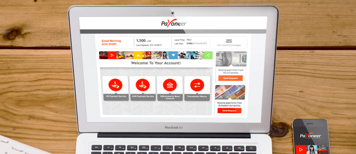payoneer-review-freelancers-ecommerce-feature-image