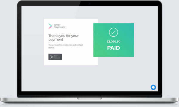 2-best-in-breed-pandadoc-alternative-for-proposals-better-proposals-payments
