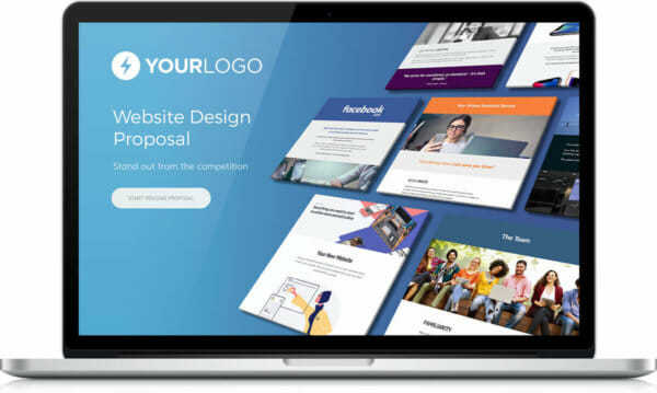 2-best-in-breed-pandadoc-alternative-for-proposals-better-proposals-templates
