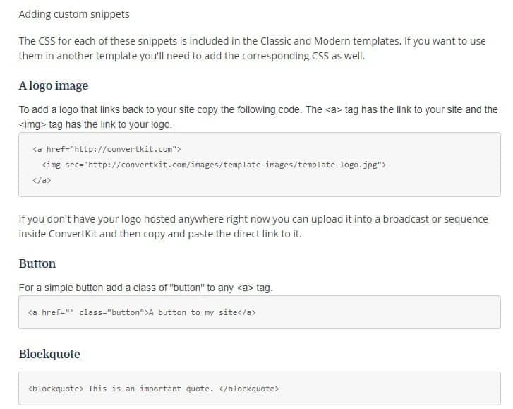 Mailerlite vs Mailchimp - Best Lightweight Email Automation Tool? 11
