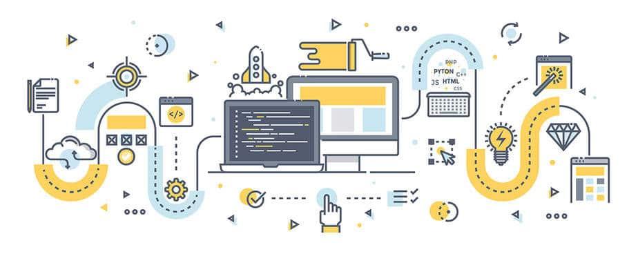 What Kind of Websites use Google Analytics? 3