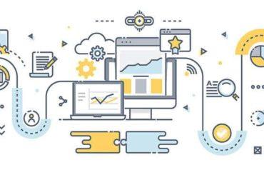6 Basic Reasons why I use Wordpress for Content Marketing 1