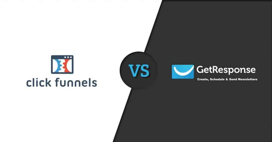 clickfunnels products review